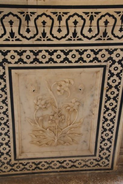 Amber fort 6